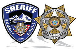 Summit County Sheriff